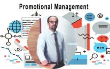 Promotional Management